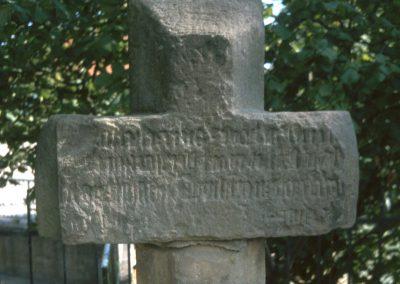 chronik-hfd-inschrift-kreuz-pic0945