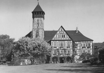chronik-hfd-schlos-1940-blick-park
