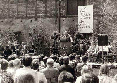 hfd-geschichte-1980-einweihung3_0