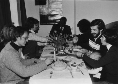 hfd-geschichte-hfd_1978-79_001